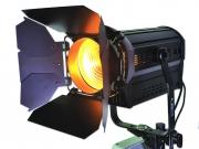 LED FRESNEL XAL