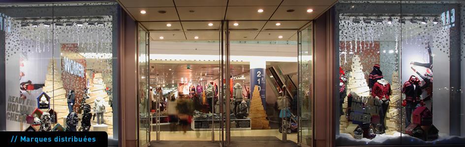 1_slide_boutik1